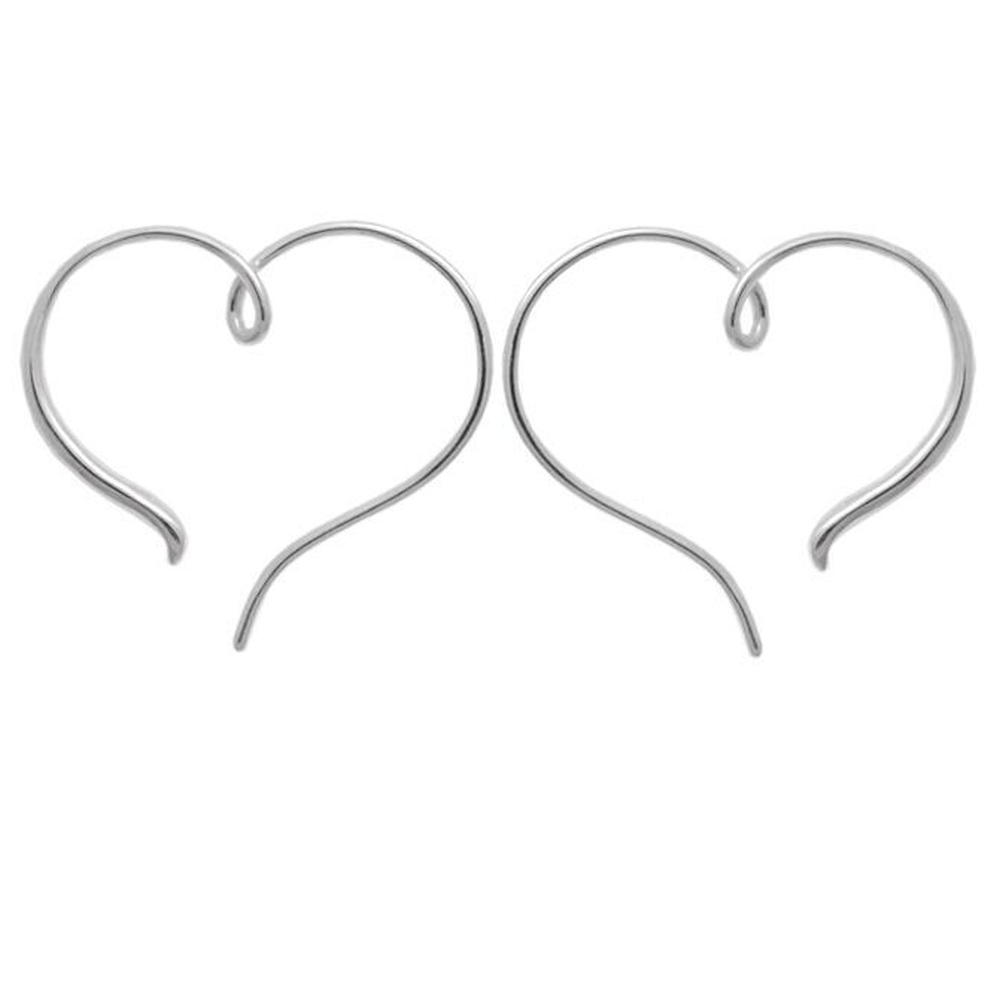 image Twist-Heart-Hoops-Main-Image