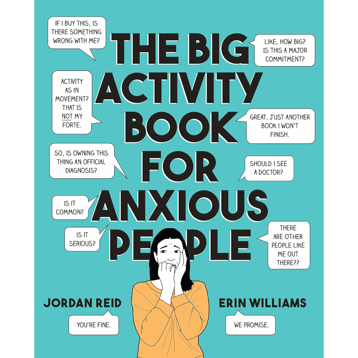 The-Big-Activity-Book-For-Anxious-People-Main-Image