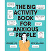 image The-Big-Activity-Book-For-Anxious-People-Main-Image