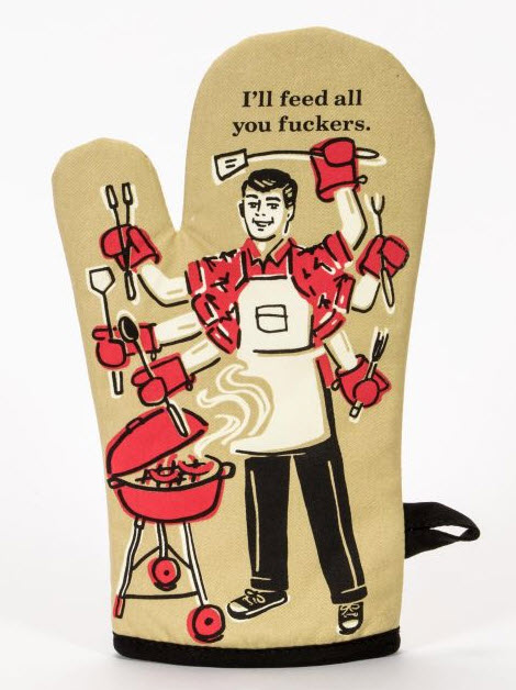 image Feed-You-Fckers-Oven-Mitt-Main-Image
