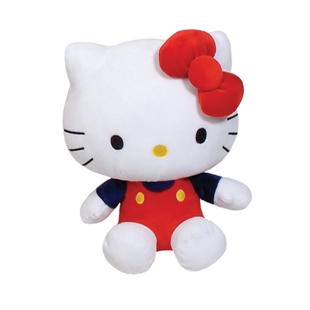 image Hellyl-Kitty-Plush-Main-Image