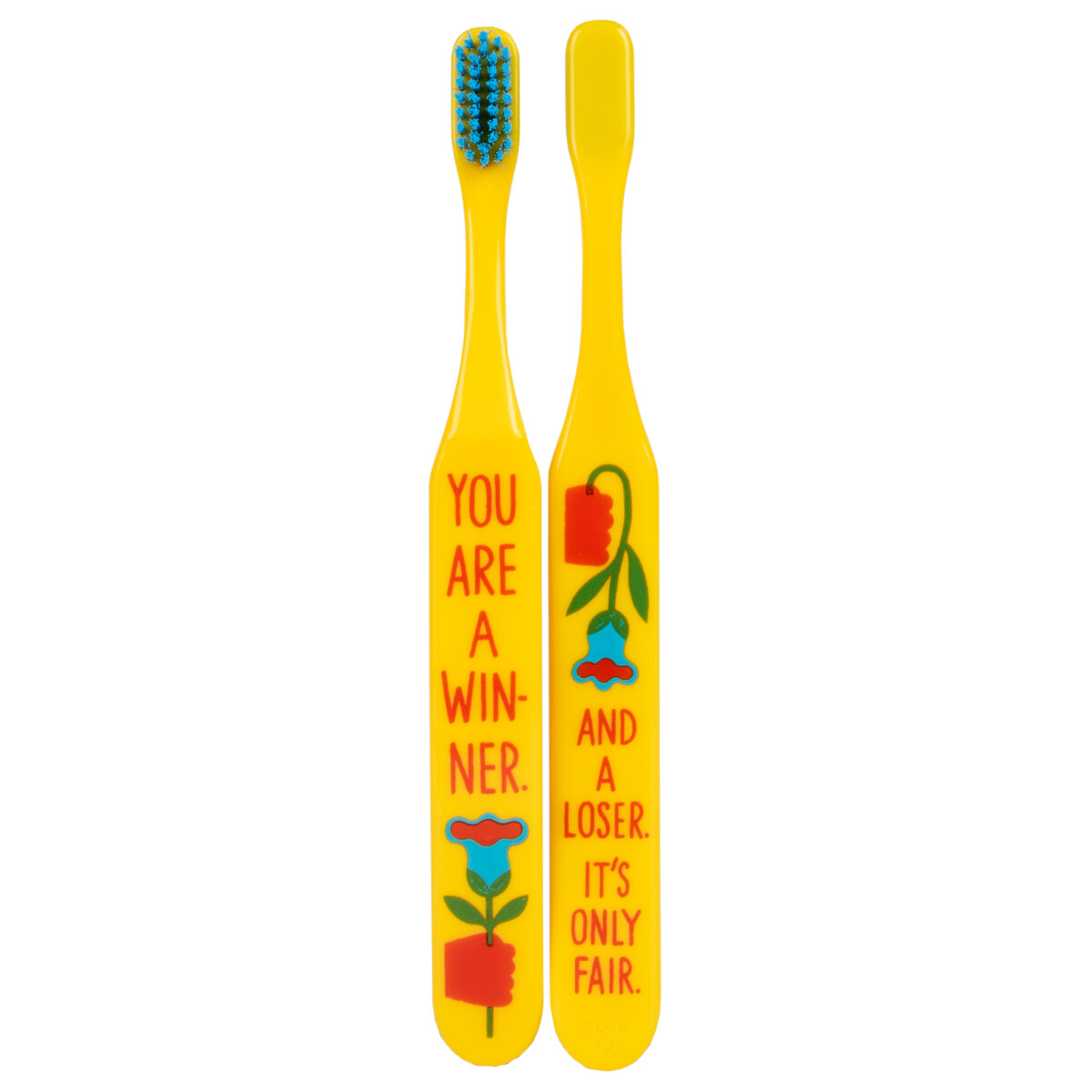 Youre-a-Winner-Toothbrush-Third-Alternate-image