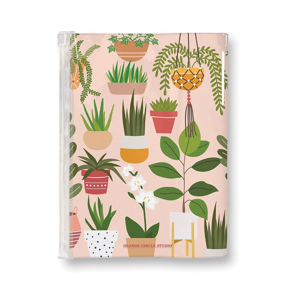 Growing-Together-Monthly-Pouch-Planner-First-Alternate-Image