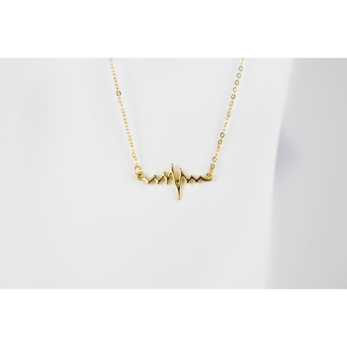 image heartbeat-gold-necklace-Main-image
