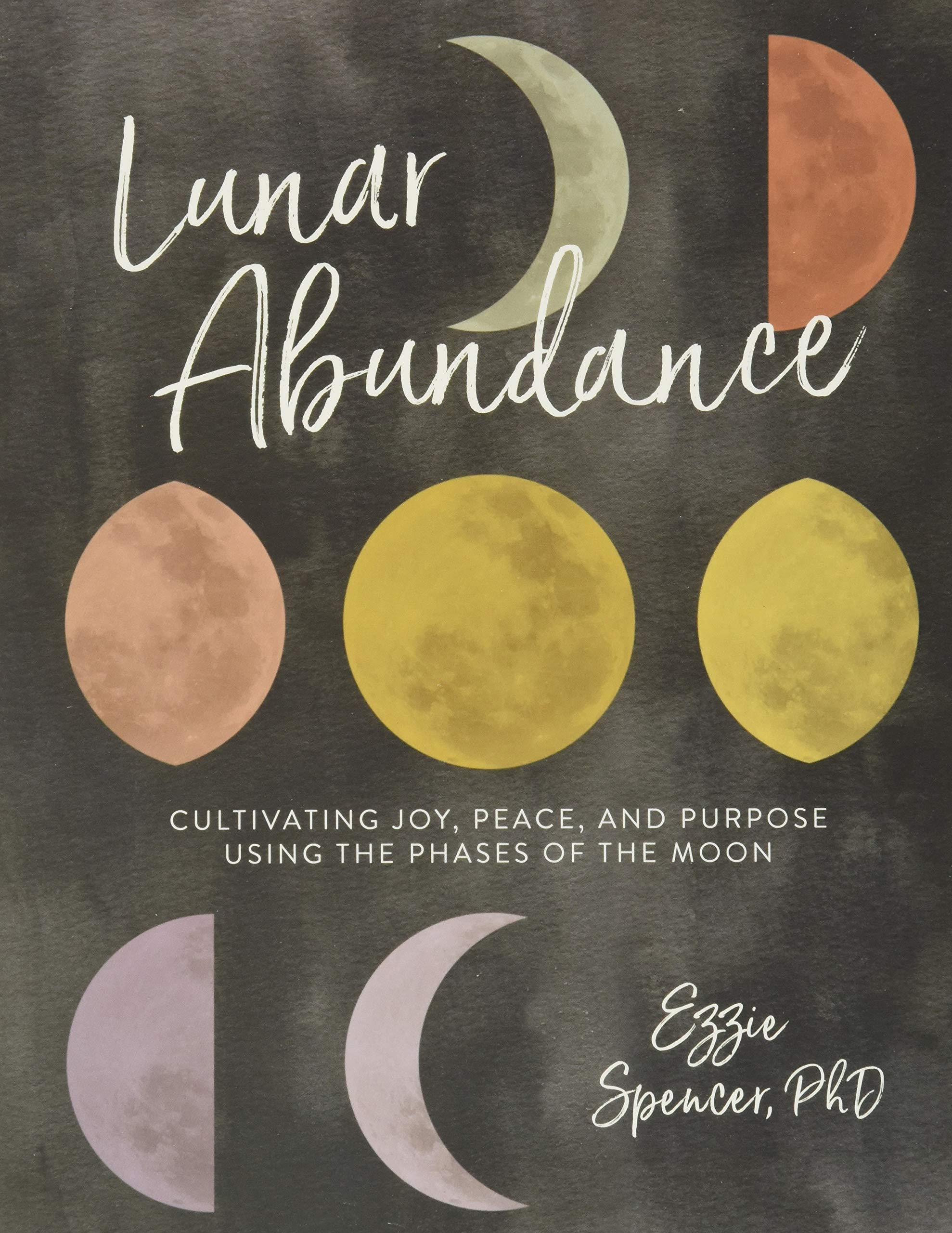 lunar-abundance-cultivating-joy-book-image-2