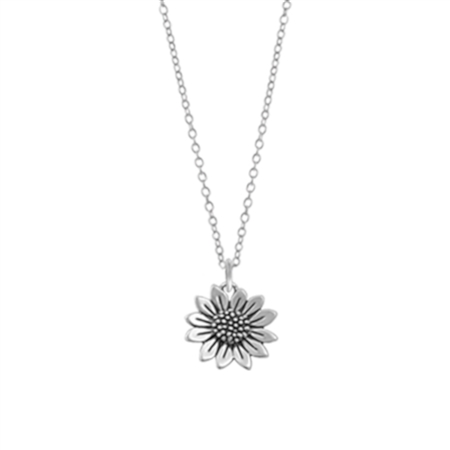 image sunflower-necklace-Main-image