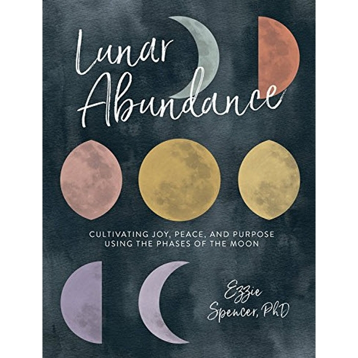 lunar-abundance-cultivating-joy-book-image-main