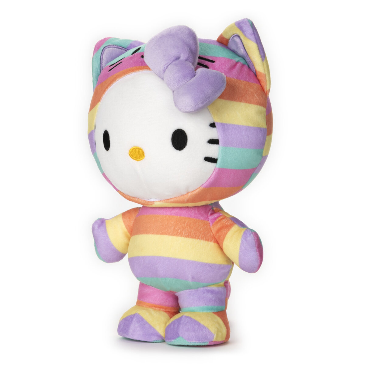 Hello-Kitty-Rainbow-Plush-First-Alternate-Image