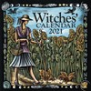image Llewellyn-Witches-Wall-Calendar-Main-Image