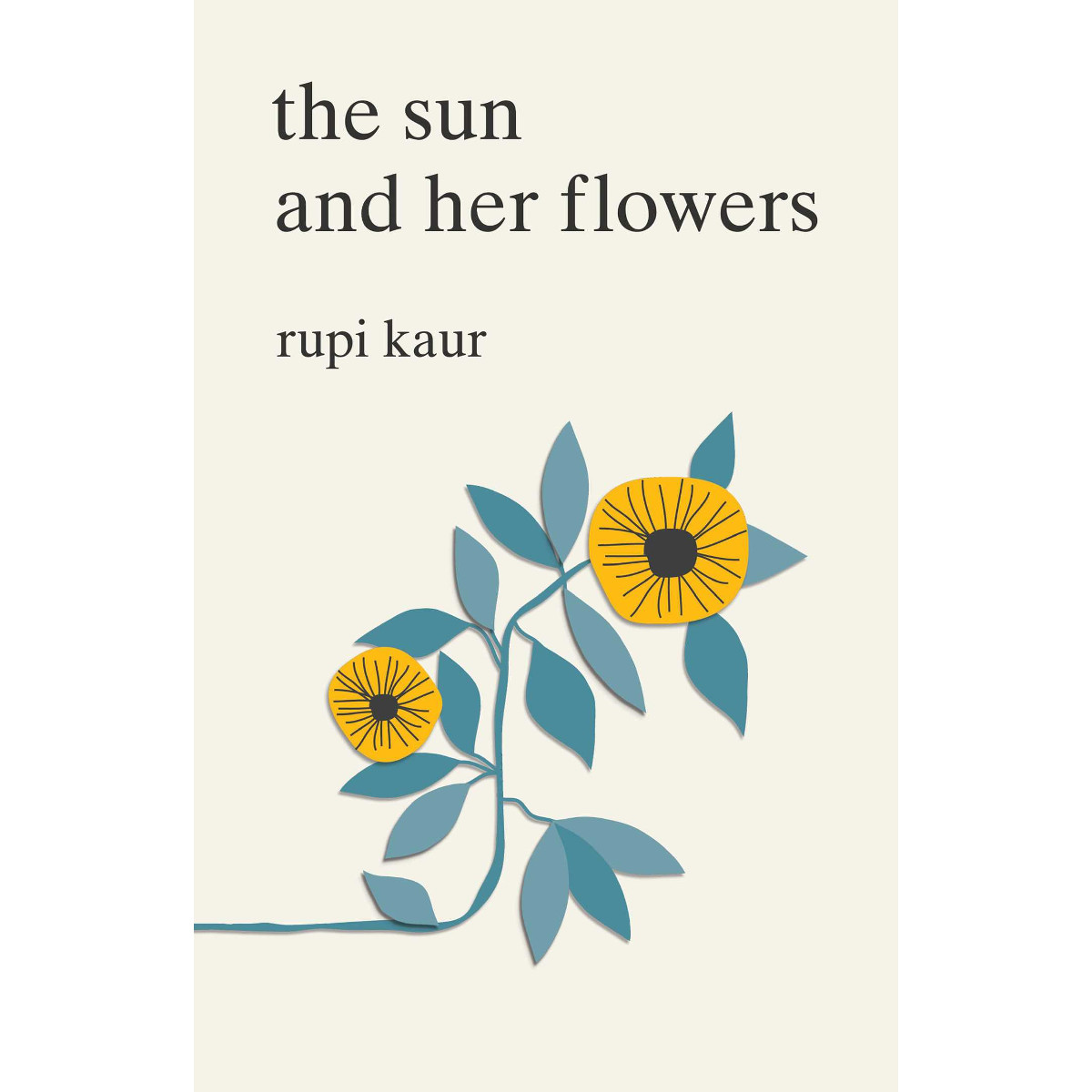 Sun-And-Her-Flowers-Poetry-Book-Main-Image