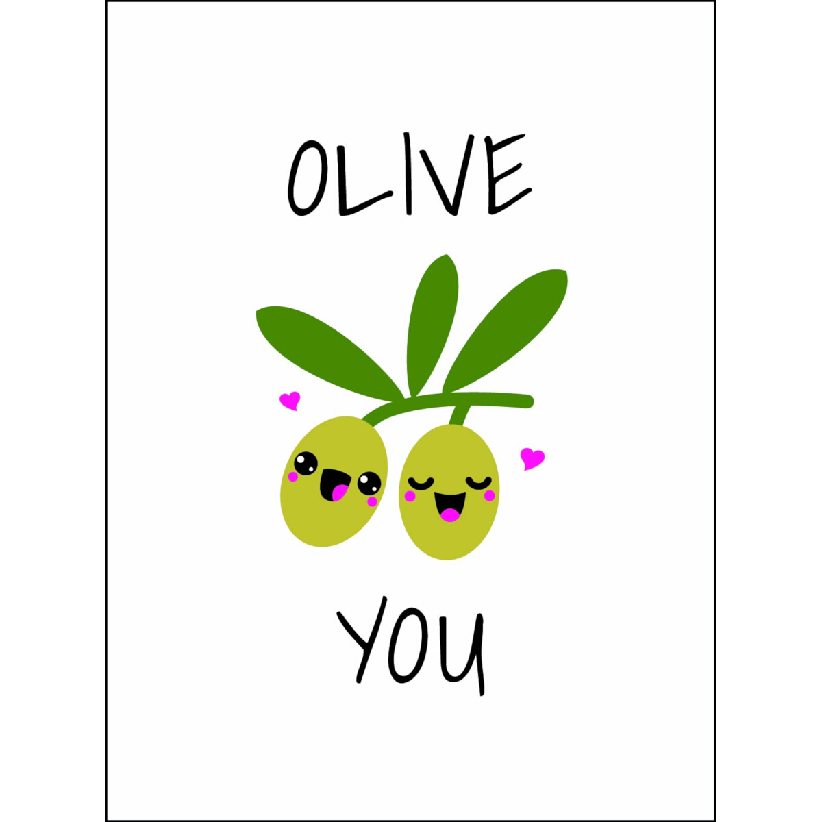 image Olive-You-Book-Main-Image