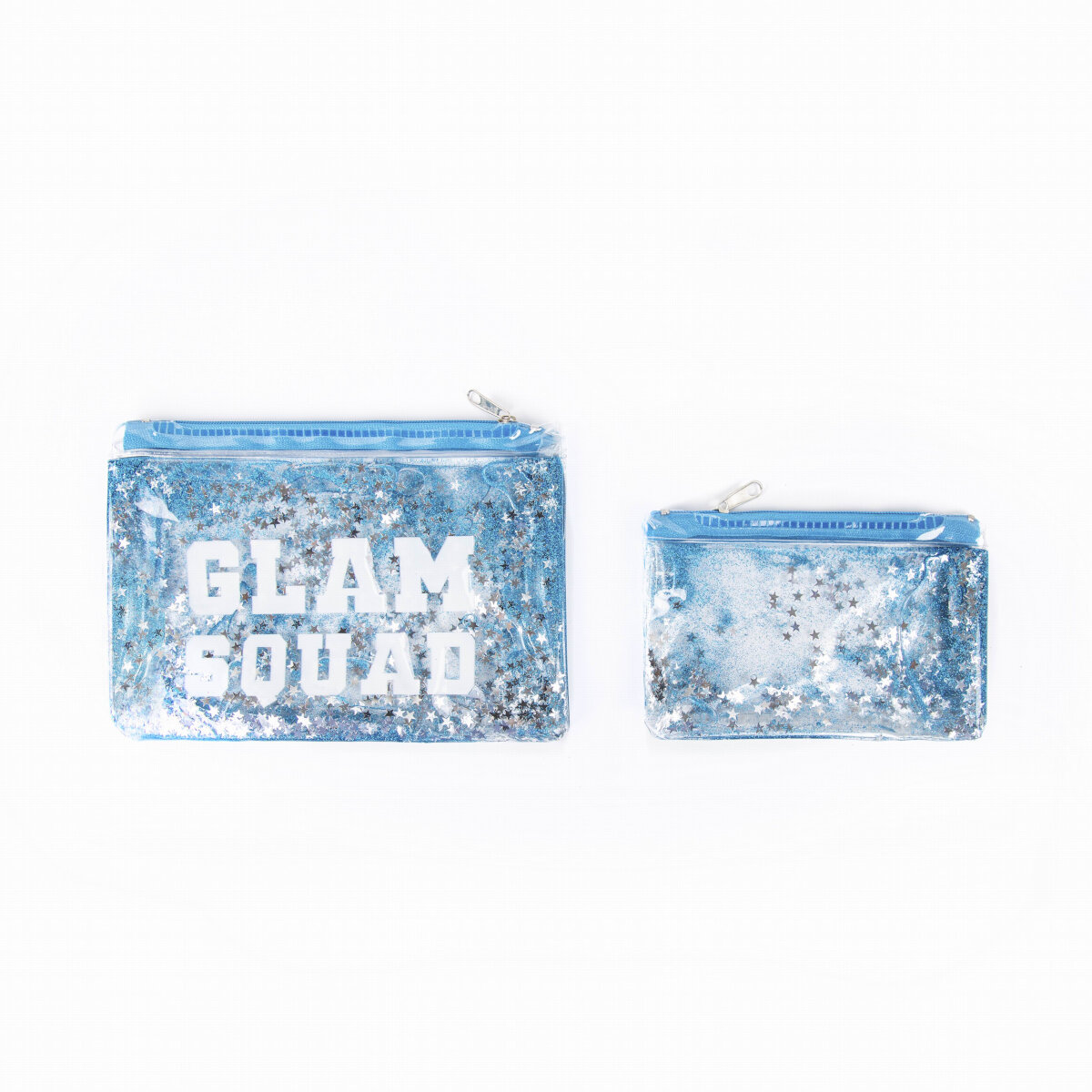 2Pc-Glam-Squad-Pouch---Exclusive-Main-Image