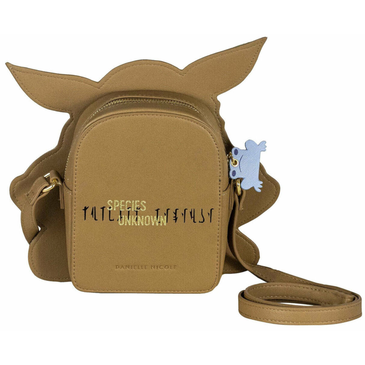 The-Child-Species-Unkown-Crossbody-Second-Alternate-Image
