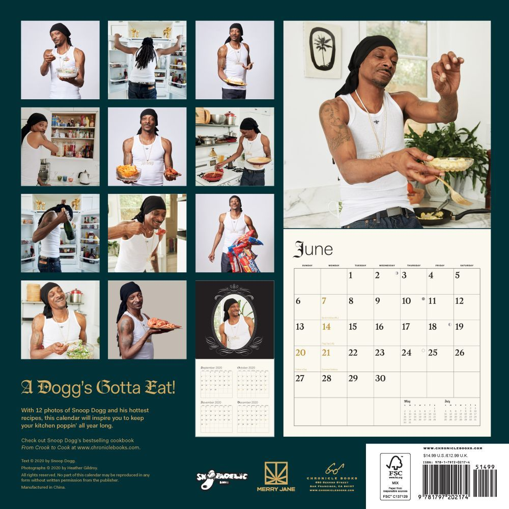Snoop-Dogg-Wall-Calendar-2021-First-Alternate-Image