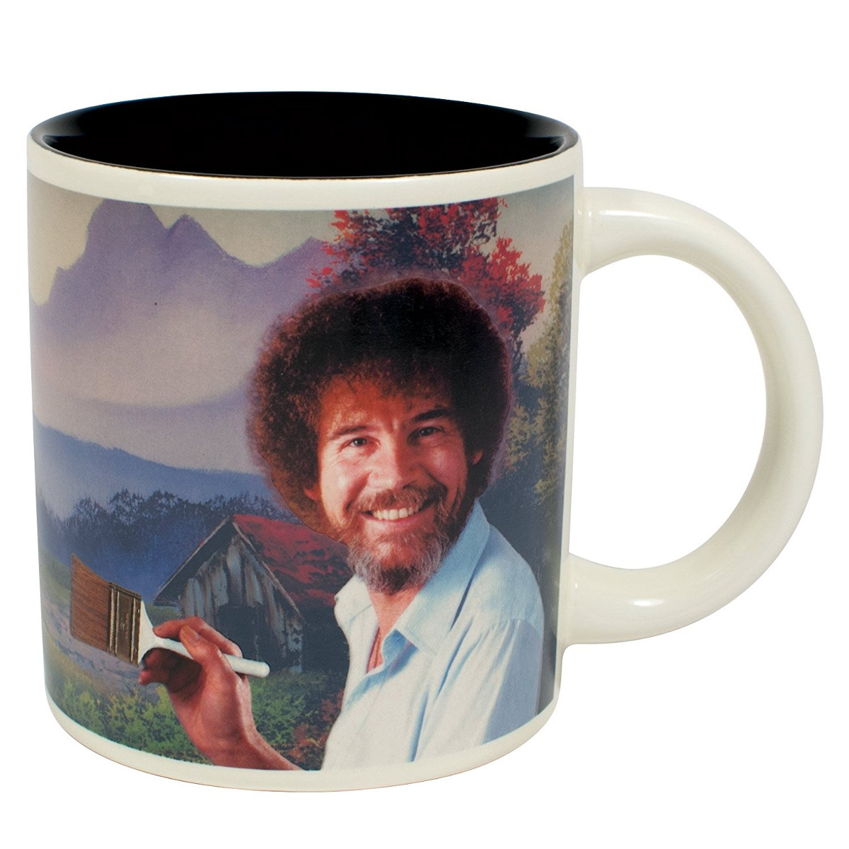 Bob-Ross-Heat-Changing-Mug-Second-Alternate-Image