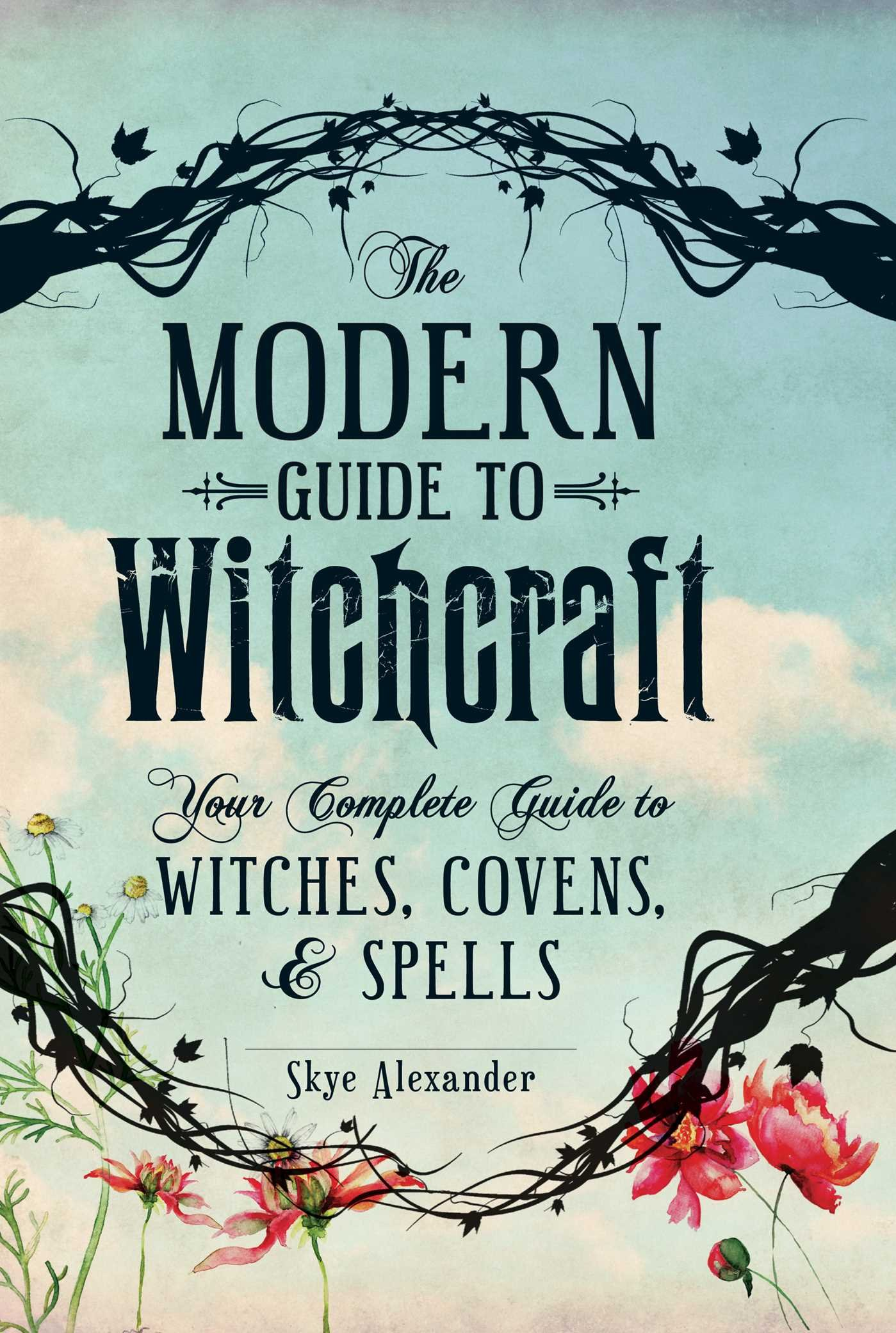 modern-guide-to-witchcraft-Main-image