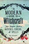 image modern-guide-to-witchcraft-Main-image