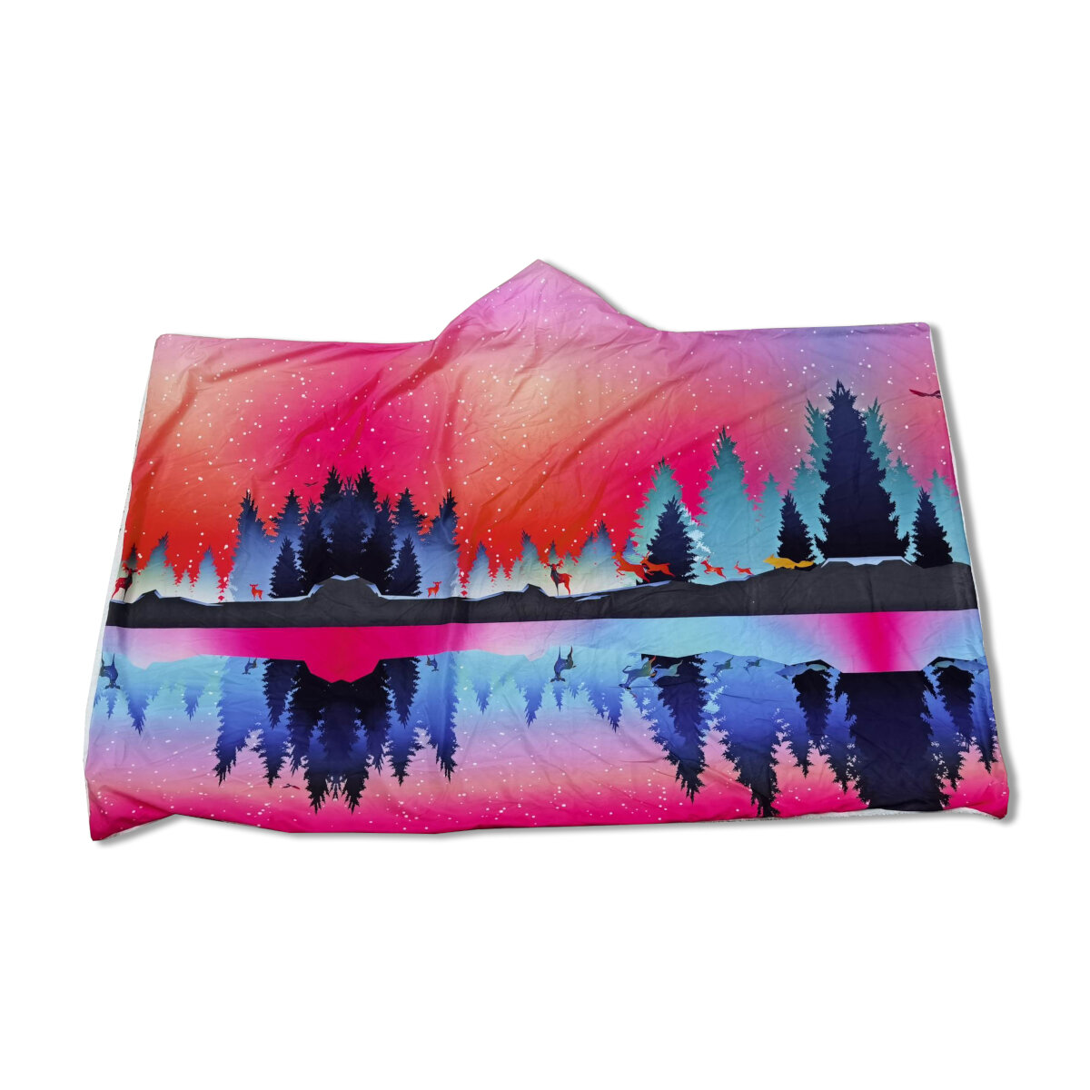 Wander-Outdoors-Hoodie-Throw-Blanket-Main-Image