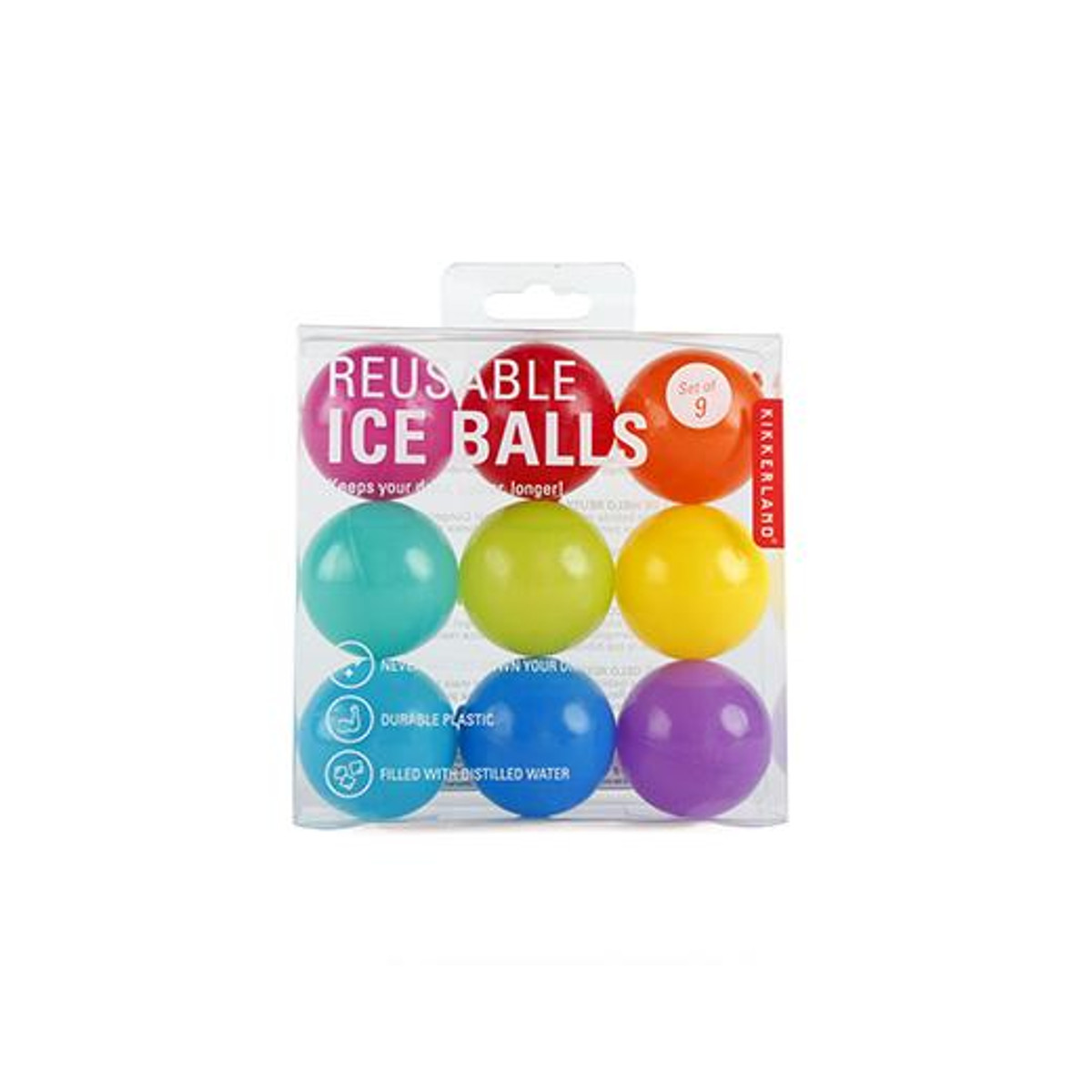 Reusable-Ice-Balls-For-Drinks-Main-Image