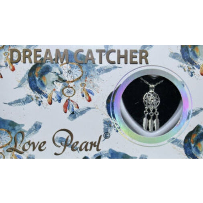 image Dream-Catcher-Pearl-Necklace-Main-Image