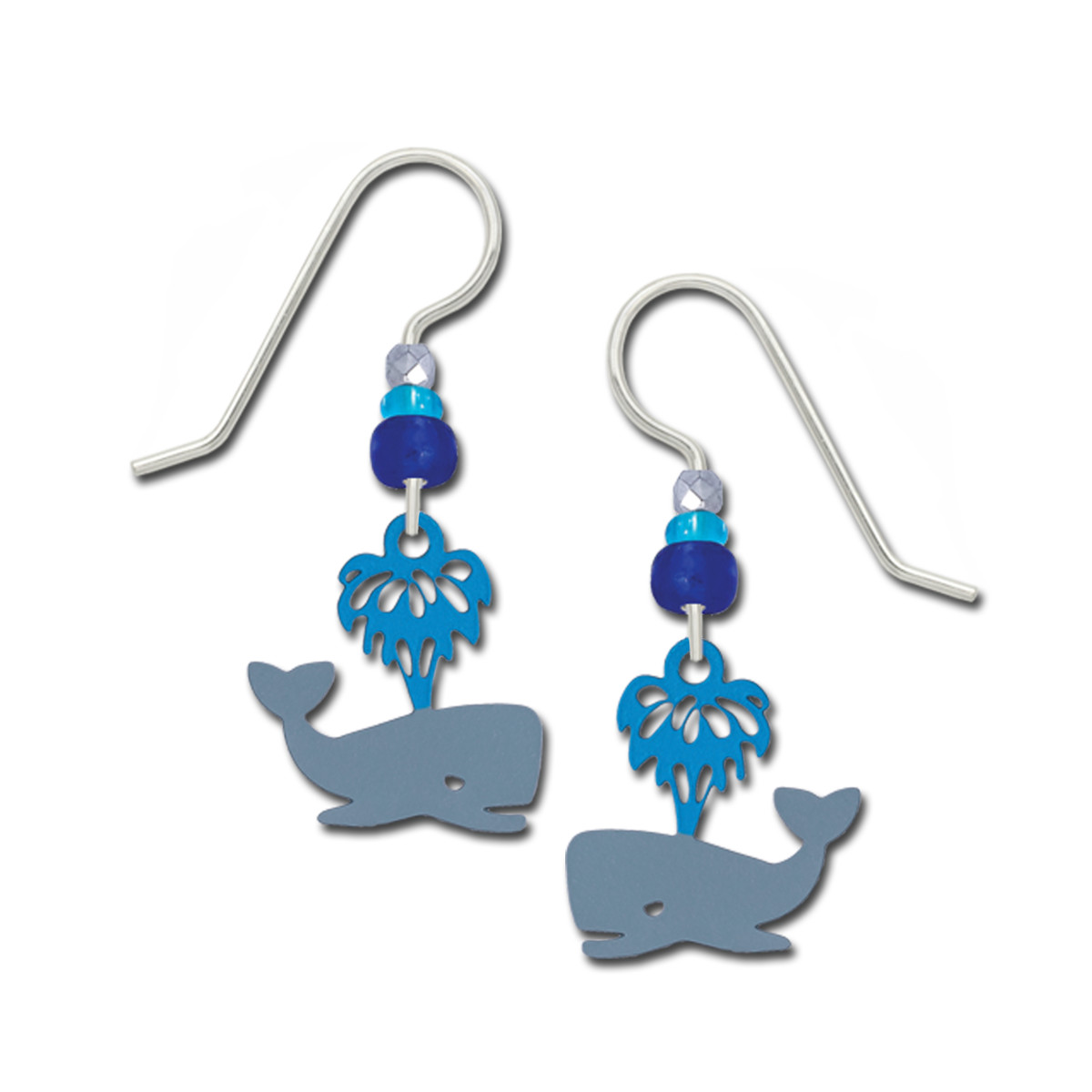 image Sienna-Sky-Spouting-Whale-Earrings-Main-Image