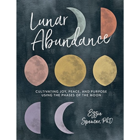 lunar-abundance-cultivating-joy-book-image-10