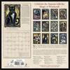 image Llewellyn-Witches-Wall-Calendar-First-Alternate-Image
