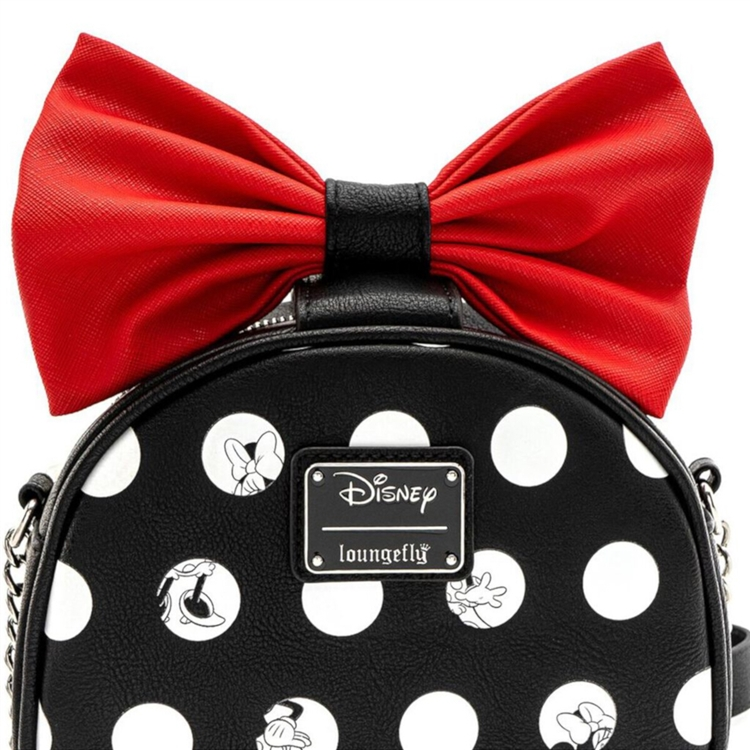 Minnie-Mouse-Polka-Dot-Bow-Crossbody-First-Alternate-Image