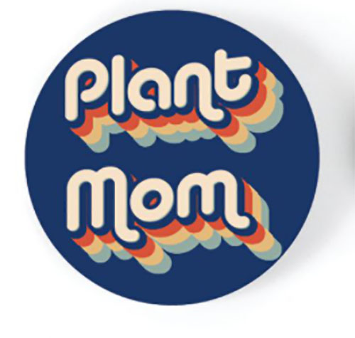plant-mom-button-pin-Main-image