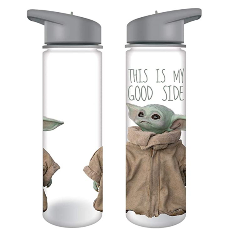 baby-yoda-good-side-water-bottle-image-2