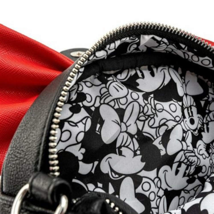 Minnie-Mouse-Polka-Dot-Bow-Crossbody-Second-Alternate-Image