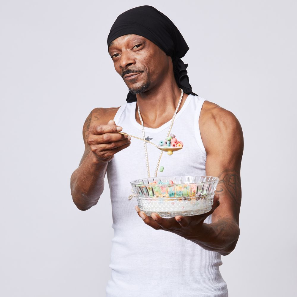 Snoop-Dogg-Wall-Calendar-2021-Second-Alternate-Image
