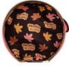 image Hello Kitty Pumpkin Spice Crossbody Handbag