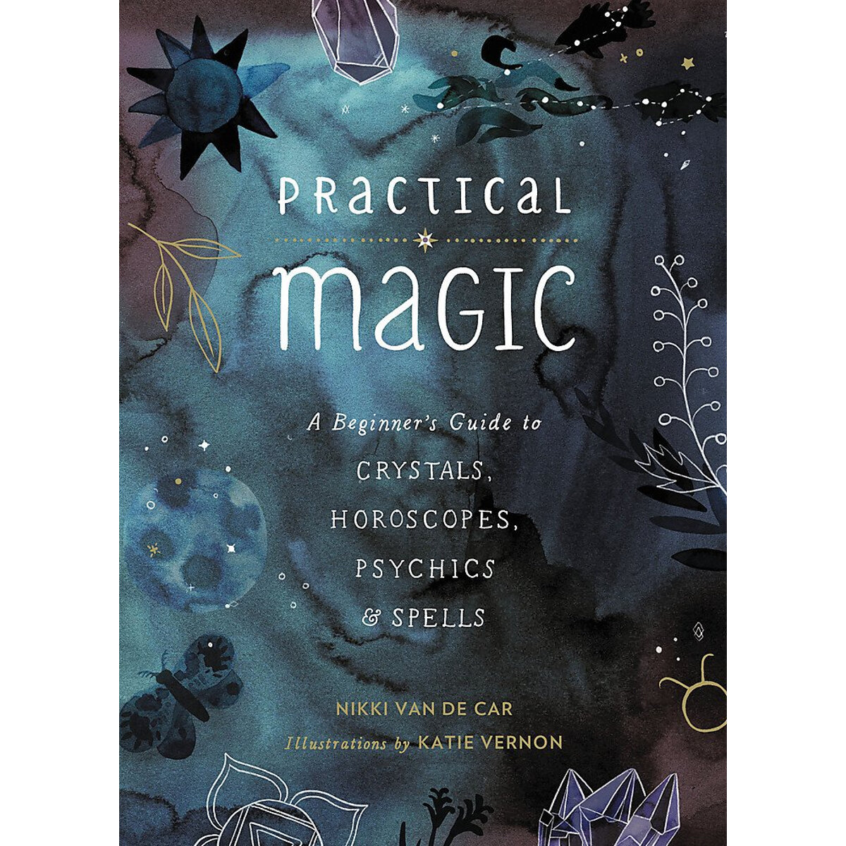 image Practical-Magic-A-Beginners-Guide-Main-image