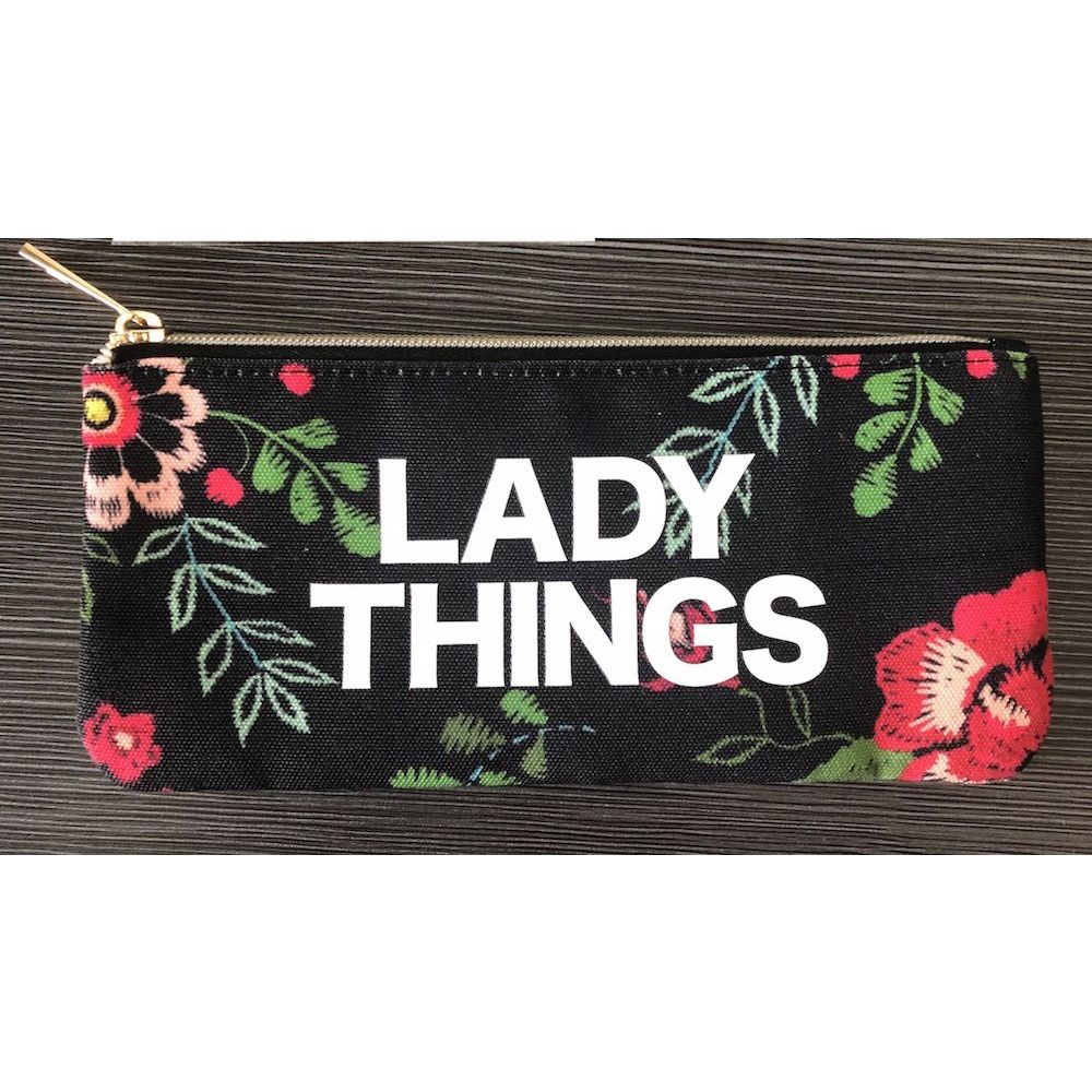 image Lady-Things-Small-Pouch-Main-Image