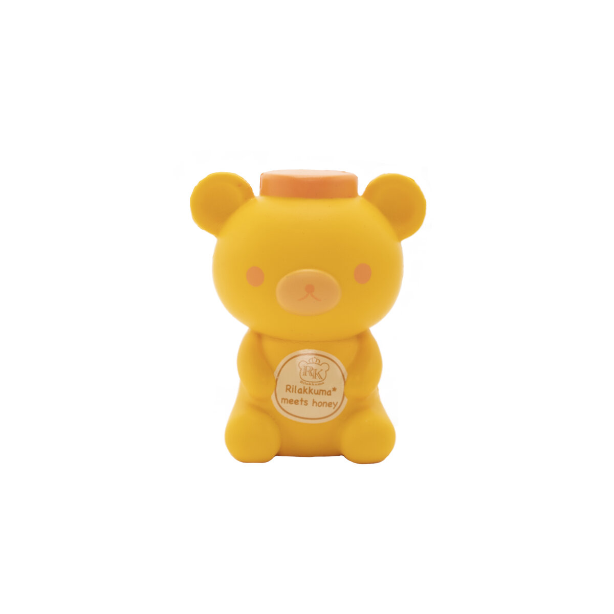 Squishy-Rilakkuma-Honey-Jar-Plush-First-Alternate-Image