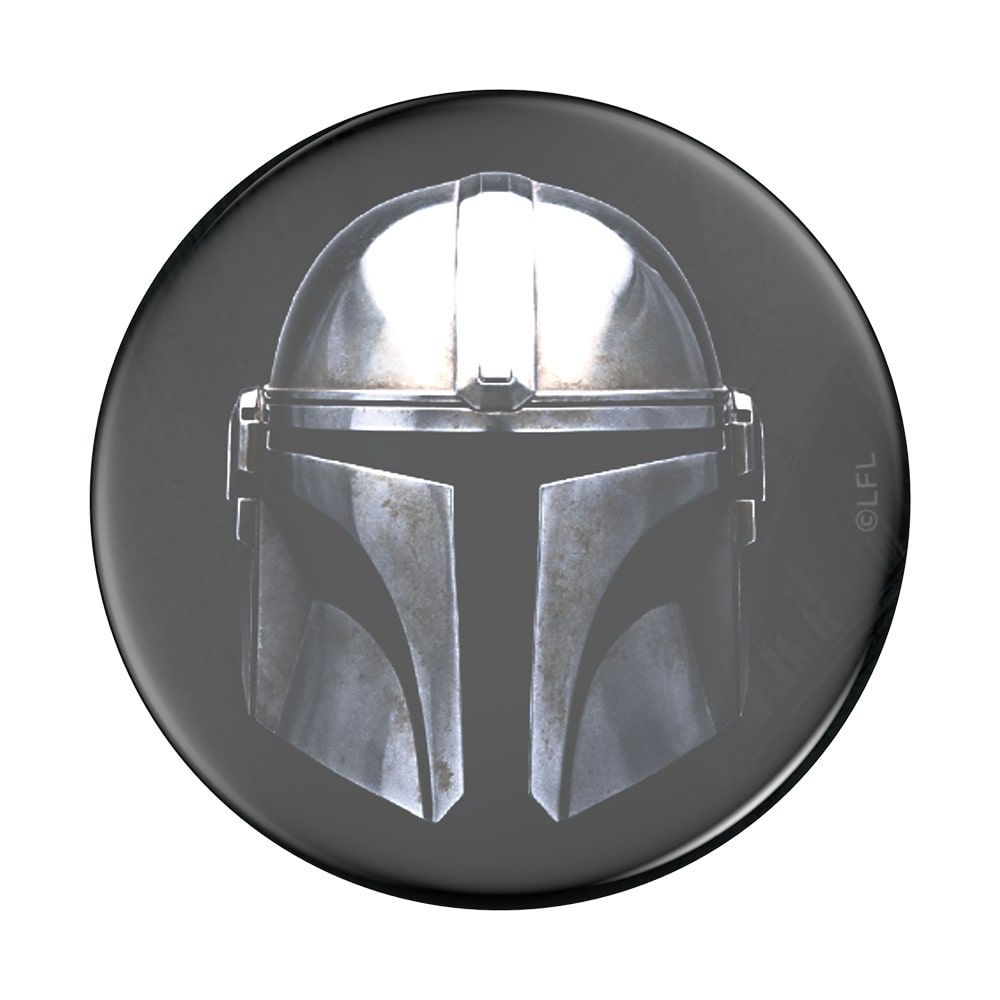 The-Mandalorian-Popgrip-Main-Image