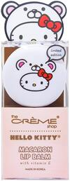 image hello-kitty-teddy-white-chocolate-macaron-lip-balm-Main-image