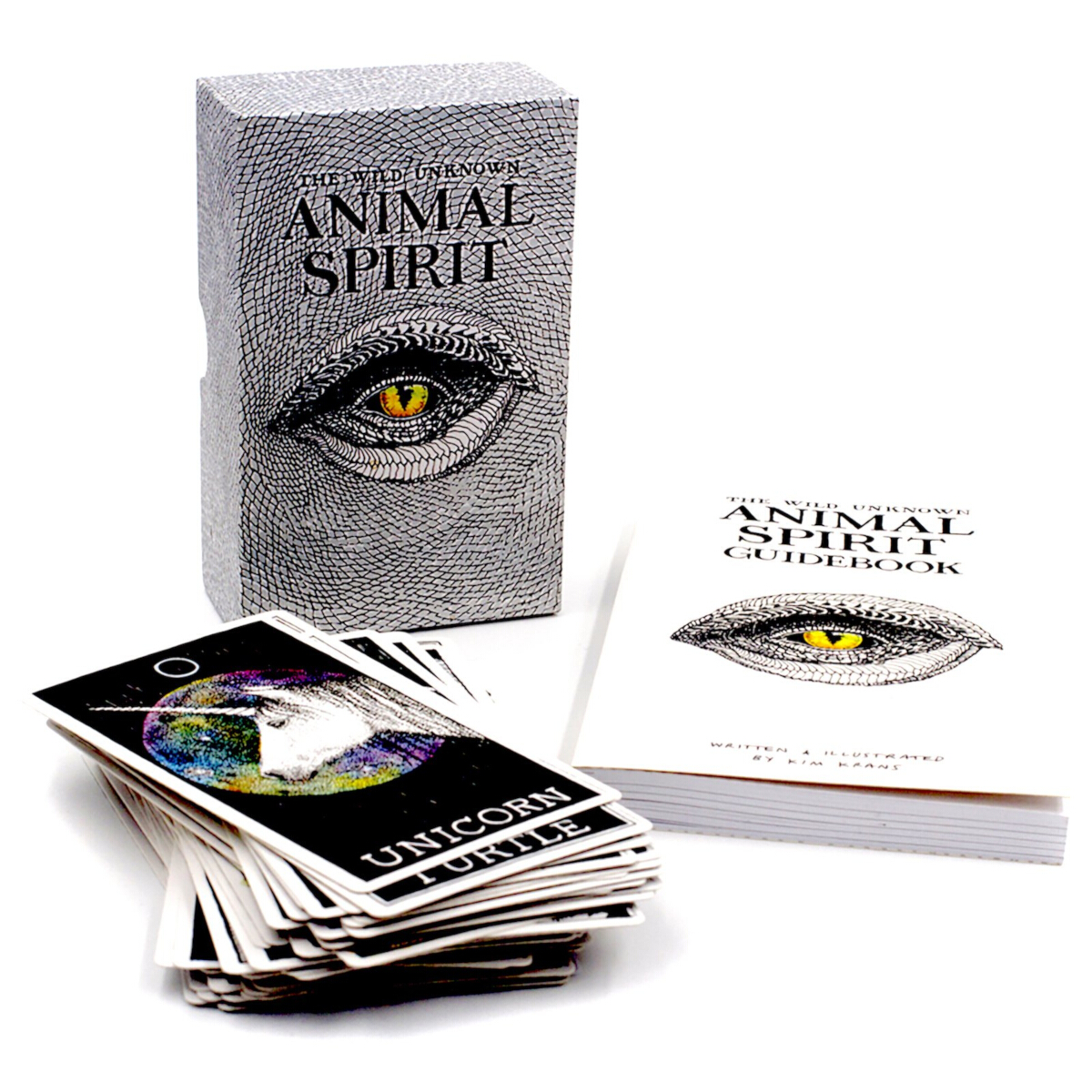 The-Wild-Unknown-Animal-Spirit-Tarot-Deck-And-Guidebook-First-Alternate-Image