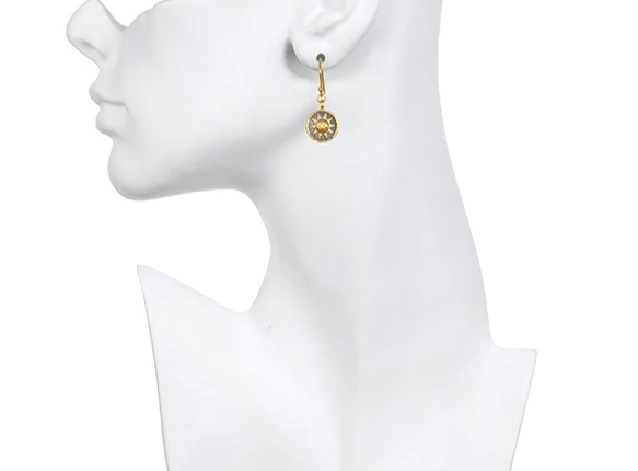 ethereal-balance-earring-First-Alternate-image