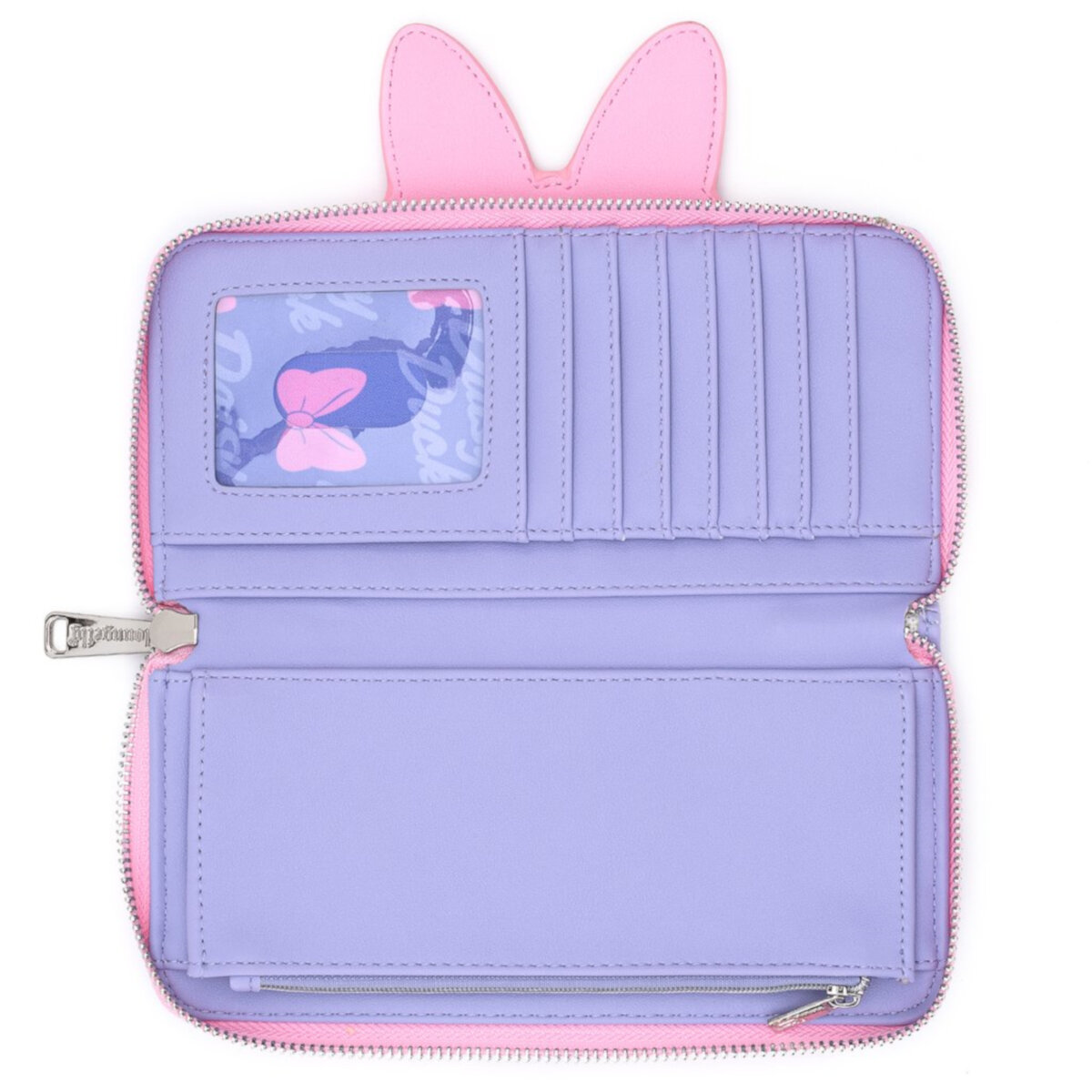Daisy-Duck-Cosplay-Wallet-First-Alternate-Image