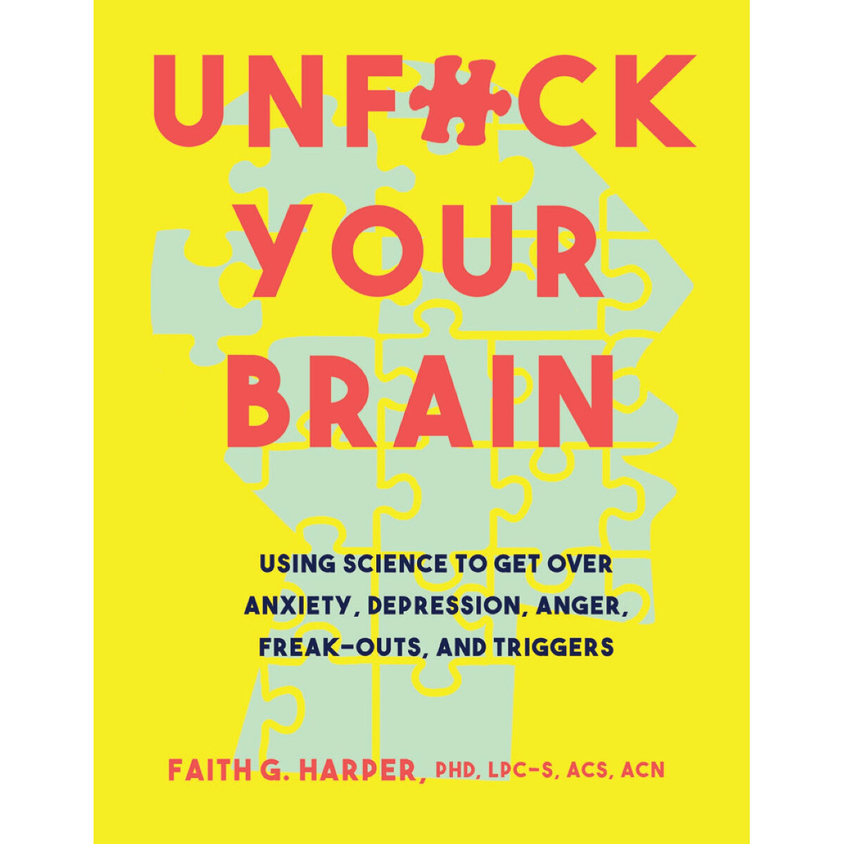 image Unfuck-Your-Brain-Book-Main-Image