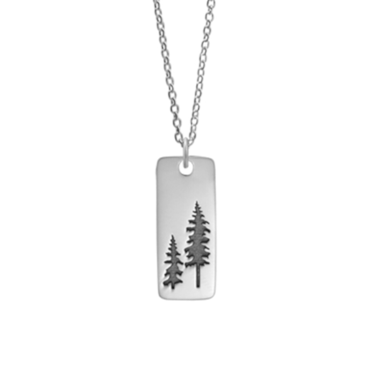 image two-trees-necklace-Main-image