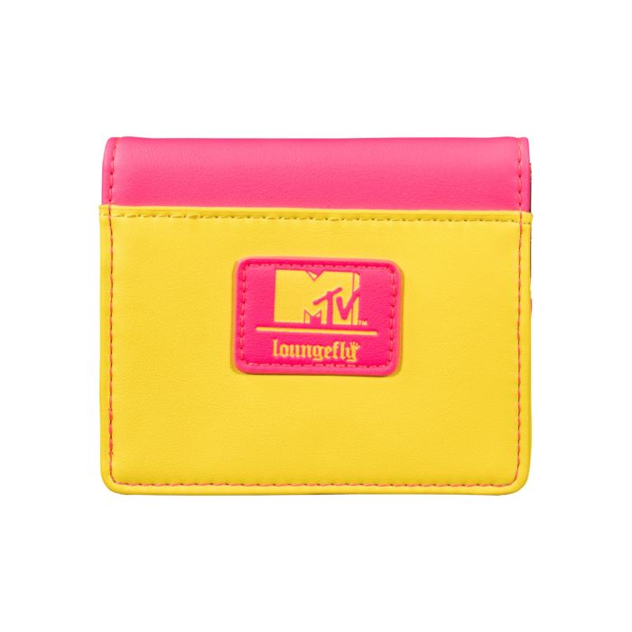 mtv-television-id-wallet-Third-Alternate-image