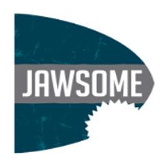 Jawsome by SKYZ