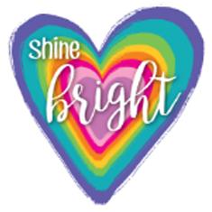 Shine Bright by SKYZ