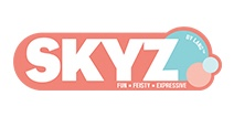 Shop SKYZ by LANG