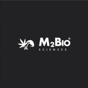 M2Bio Sciences