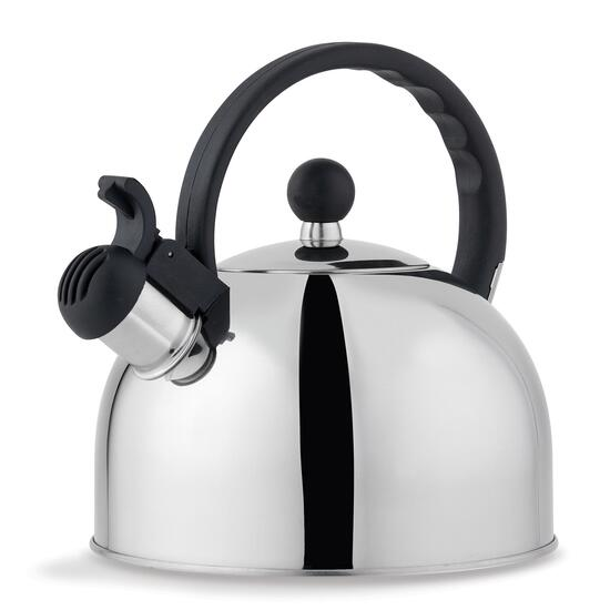 Ekco Stainless Steel Kettle - 2L