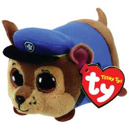 TY Teeny Paw Patrol - Chase